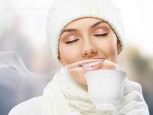 رابطه مستقیم حس بویایی با سلامت و طول عمر