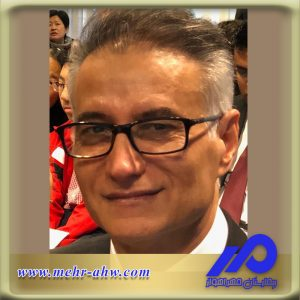 دکتر اصغر صادقی