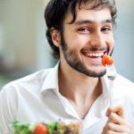 بخور نخورهای سلامت پروستات