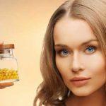 ویتامین D و واقعیتهایی که باید دربارهی آن بدانید