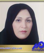 دکترساره امیرزاده