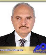 دکتر عبدالحسین جوادنیا