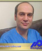 دکتر حبیب حی بر