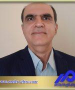 دکتر سعید صدری نیا